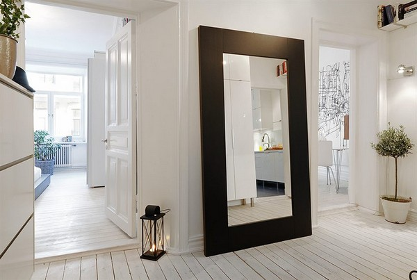 apartments-good-looking-image-charming-interior-design-design-details-in-an-elegant-swedish-crib-imagechef-images-of-love-image-resizer-image-hosting-images-of